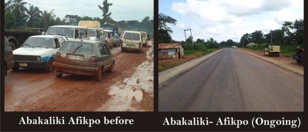 Federal Roads in Nigeria - December 2013 - BellaNaija - 021