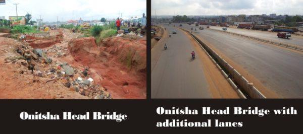 Federal Roads in Nigeria - December 2013 - BellaNaija - 028