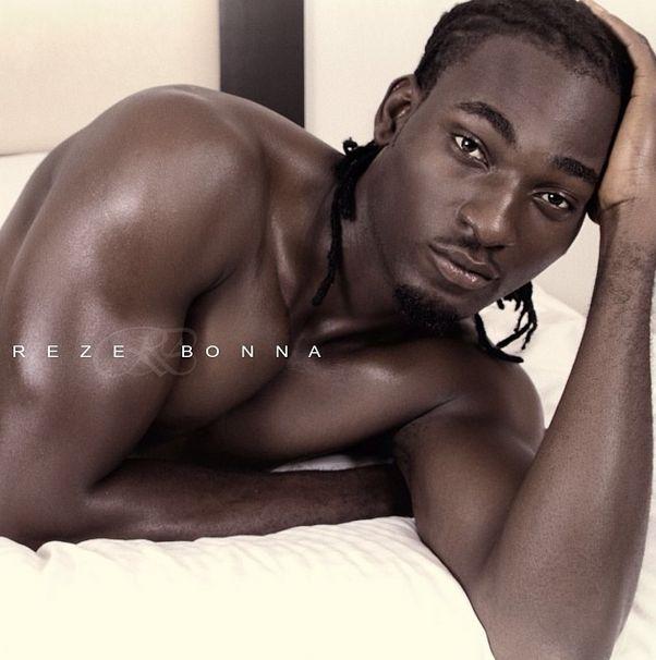 of actors pic nigerian Nude sexy
