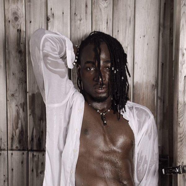 Gbenro Ajibade 04 - December 2013 - BellaNaija