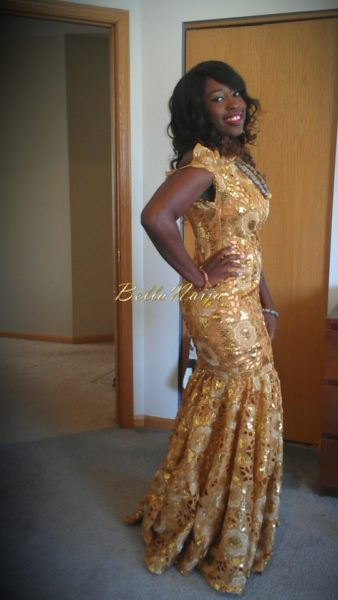 Ghanaian Traditional Wedding, Ghanaian Bride, Ghana Wedding, USA, America, Ghanaian-American, BellaNaija Weddings,2013-12-10 08.49.05