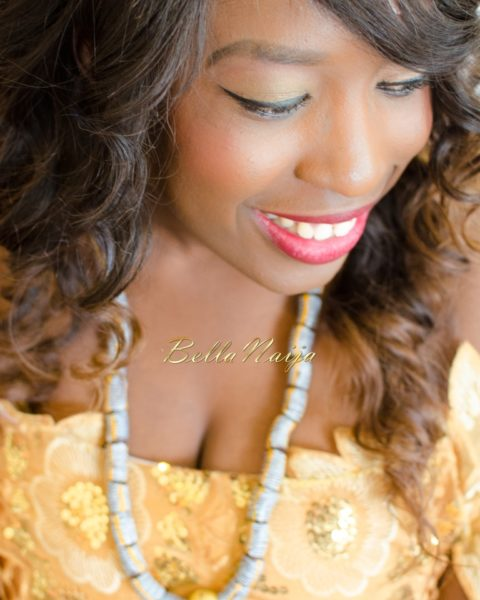 Ghanaian Traditional Wedding, Ghanaian Bride, Ghana Wedding, USA, America, Ghanaian-American, BellaNaija Weddings,DSC_7339 (2)