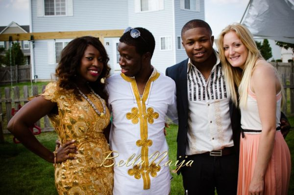Ghanaian Traditional Wedding, Ghanaian Bride, Ghana Wedding, USA, America, Ghanaian-American, BellaNaija Weddings,DSC_8528