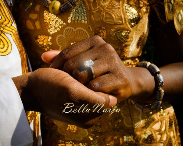 Ghanaian Traditional Wedding, Ghanaian Bride, Ghana Wedding, USA, America, Ghanaian-American, BellaNaija Weddings,DSC_8598-Edit