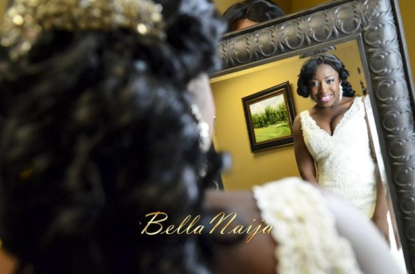 Ghanaian Wedding, Ghanaian Bride, Ghana Wedding, USA, America, Ghanaian-American, BellaNaija Weddings,9.28.13_1105