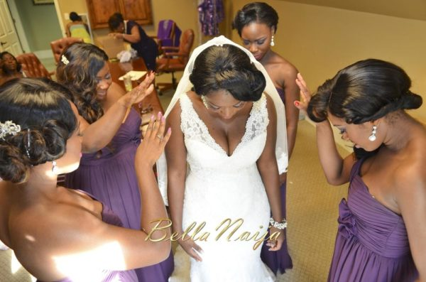 Ghanaian Wedding, Ghanaian Bride, Ghana Wedding, USA, America, Ghanaian-American, BellaNaija Weddings,9.28.13_1129