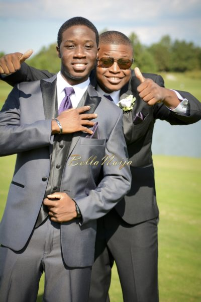 Ghanaian Wedding, Ghanaian Bride, Ghana Wedding, USA, America, Ghanaian-American, BellaNaija Weddings,9.28.13_1153
