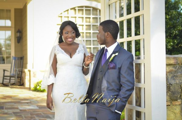 Ghanaian Wedding, Ghanaian Bride, Ghana Wedding, USA, America, Ghanaian-American, BellaNaija Weddings,9.28.13_1309