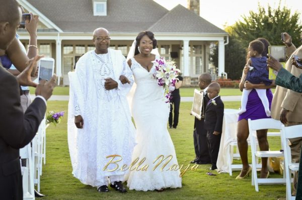 Ghanaian Wedding, Ghanaian Bride, Ghana Wedding, USA, America, Ghanaian-American, BellaNaija Weddings,9.28.13_1701
