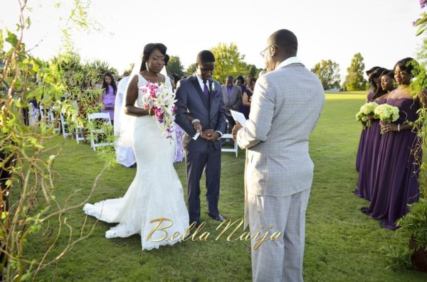 Ghanaian Wedding, Ghanaian Bride, Ghana Wedding, USA, America, Ghanaian-American, BellaNaija Weddings,9.28.13_1726