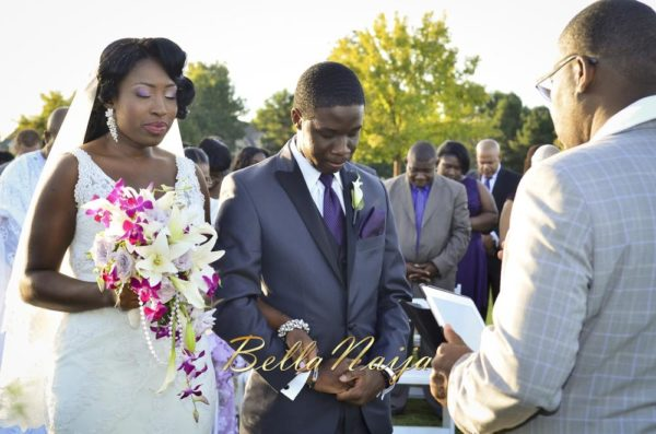 Ghanaian Wedding, Ghanaian Bride, Ghana Wedding, USA, America, Ghanaian-American, BellaNaija Weddings,9.28.13_1727