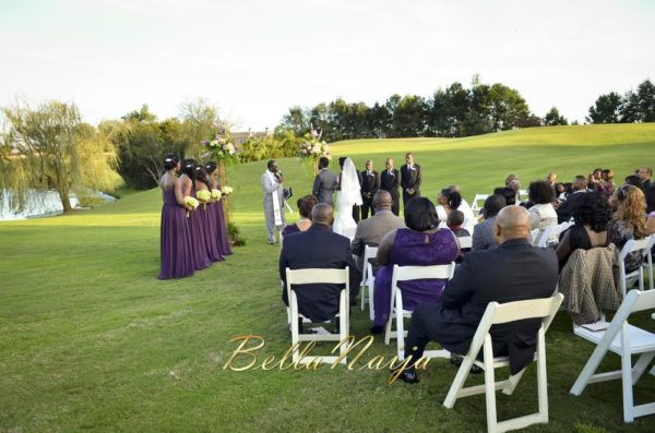 Ghanaian Wedding, Ghanaian Bride, Ghana Wedding, USA, America, Ghanaian-American, BellaNaija Weddings,9.28.13_1782