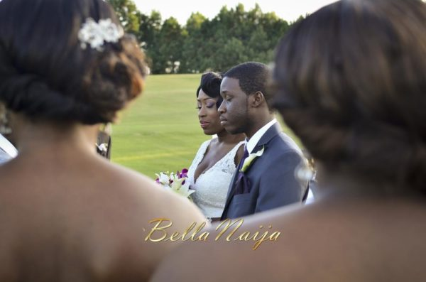 Ghanaian Wedding, Ghanaian Bride, Ghana Wedding, USA, America, Ghanaian-American, BellaNaija Weddings,9.28.13_1804