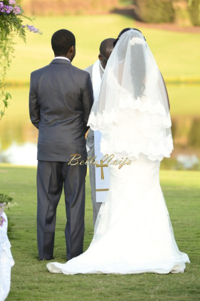 Ghanaian Wedding, Ghanaian Bride, Ghana Wedding, USA, America, Ghanaian-American, BellaNaija Weddings,9.28.13_1813