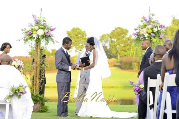 Ghanaian Wedding, Ghanaian Bride, Ghana Wedding, USA, America, Ghanaian-American, BellaNaija Weddings,9.28.13_1847