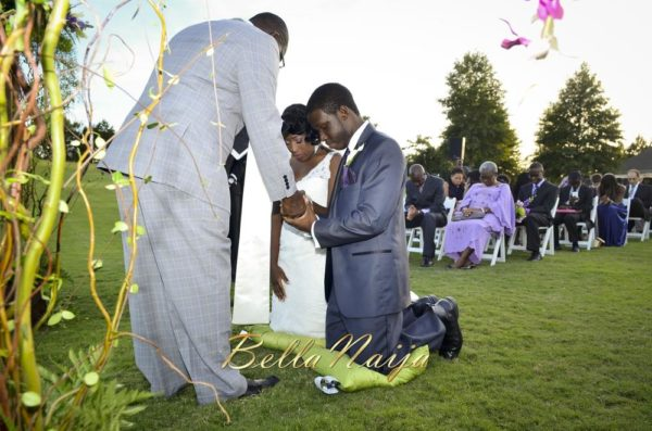 Ghanaian Wedding, Ghanaian Bride, Ghana Wedding, USA, America, Ghanaian-American, BellaNaija Weddings,9.28.13_1881