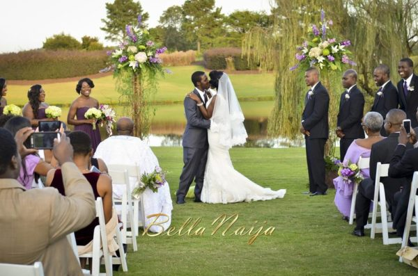 Ghanaian Wedding, Ghanaian Bride, Ghana Wedding, USA, America, Ghanaian-American, BellaNaija Weddings,9.28.13_1906