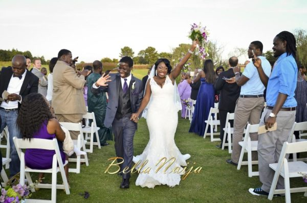 Ghanaian Wedding, Ghanaian Bride, Ghana Wedding, USA, America, Ghanaian-American, BellaNaija Weddings,9.28.13_1920