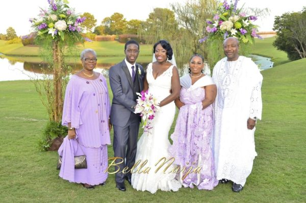 Ghanaian Wedding, Ghanaian Bride, Ghana Wedding, USA, America, Ghanaian-American, BellaNaija Weddings,9.28.13_1951