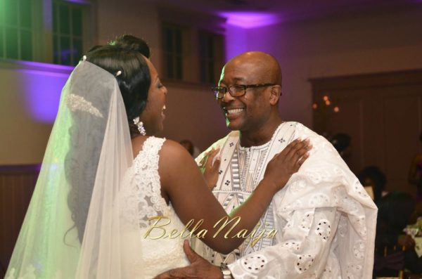 Ghanaian Wedding, Ghanaian Bride, Ghana Wedding, USA, America, Ghanaian-American, BellaNaija Weddings,9.28.13_2300