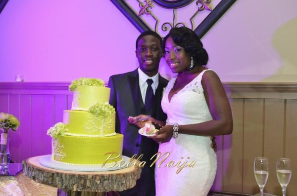 Ghanaian Wedding, Ghanaian Bride, Ghana Wedding, USA, America, Ghanaian-American, BellaNaija Weddings,9.28.13_2417