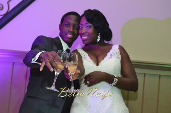 Ghanaian Wedding, Ghanaian Bride, Ghana Wedding, USA, America, Ghanaian-American, BellaNaija Weddings,9.28.13_2426