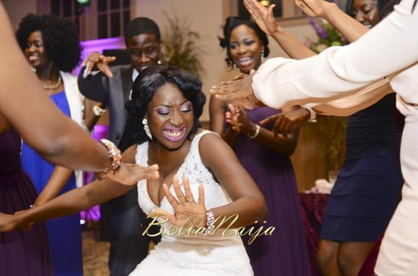 Ghanaian Wedding, Ghanaian Bride, Ghana Wedding, USA, America, Ghanaian-American, BellaNaija Weddings,9.28.13_2465