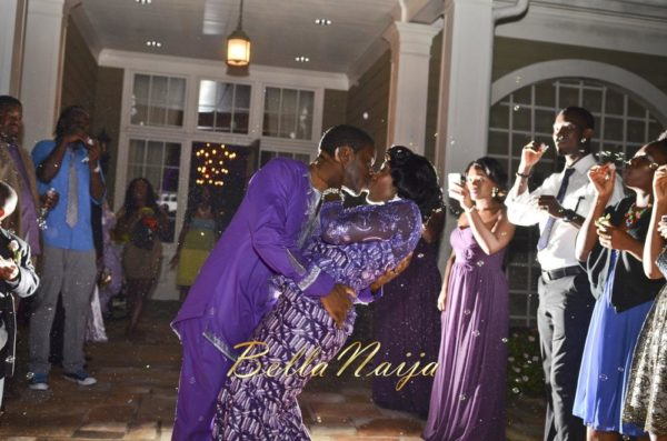 Ghanaian Wedding, Ghanaian Bride, Ghana Wedding, USA, America, Ghanaian-American, BellaNaija Weddings,9.28.13_2992