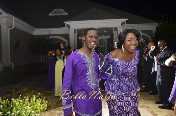 Ghanaian Wedding, Ghanaian Bride, Ghana Wedding, USA, America, Ghanaian-American, BellaNaija Weddings,9.28.13_2997