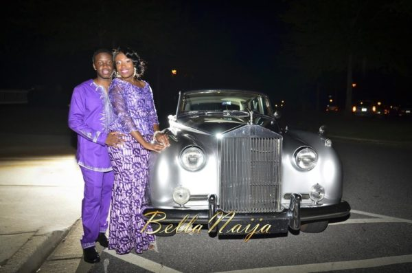 Ghanaian Wedding, Ghanaian Bride, Ghana Wedding, USA, America, Ghanaian-American, BellaNaija Weddings,9.28.13_2999