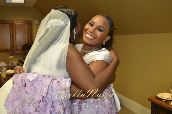 Ghanaian Wedding, Ghanaian Bride, Ghana Wedding, USA, America, Ghanaian-American, BellaNaija Weddings,9.28.13_zen_043