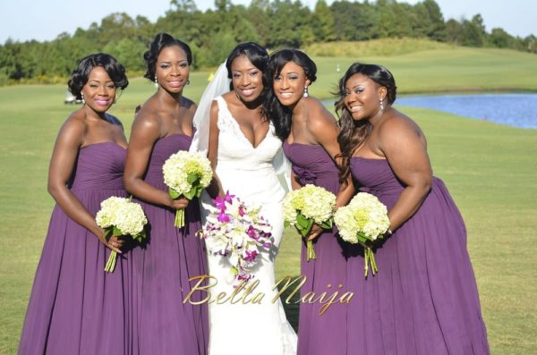Ghanaian Wedding, Ghanaian Bride, Ghana Wedding, USA, America, Ghanaian-American, BellaNaija Weddings,9.28.13_zen_079