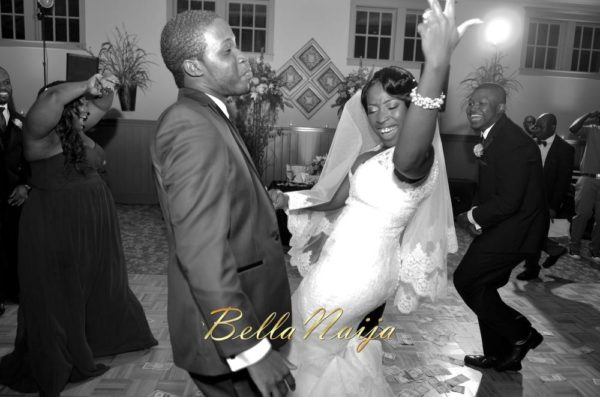 Ghanaian Wedding, Ghanaian Bride, Ghana Wedding, USA, America, Ghanaian-American, BellaNaija Weddings,9.28.13_zen_342