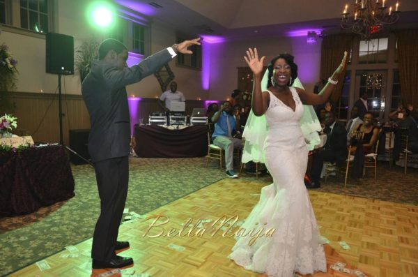 Ghanaian Wedding, Ghanaian Bride, Ghana Wedding, USA, America, Ghanaian-American, BellaNaija Weddings,9.28.13_zen_345