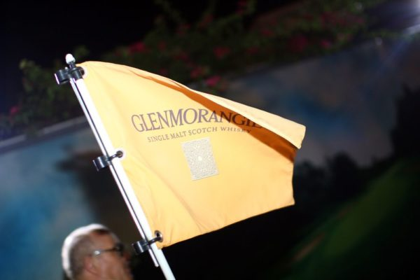 Glenmorangie Golf Bar Launch  - BellaNaija - December2013014