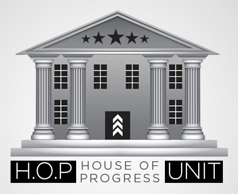 HOP Unit