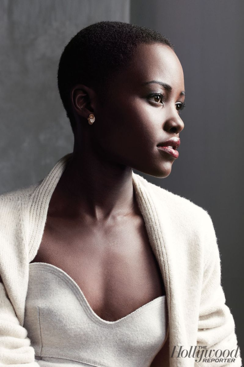 Lupita Nyong?o nudes (57 fotos), foto Boobs, iCloud, see through 2015