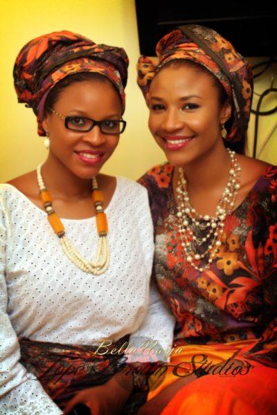 Hudayya Sadiq Nigerian Muslim Abuja Northern Wedding BellaNaija KamuIMG_3601