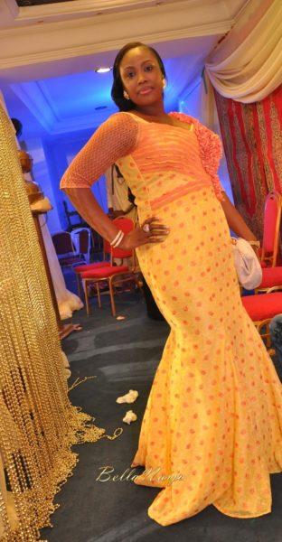 Hudayya Sadiq Nigerian Muslim Abuja Northern Wedding BellaNaija kaoluDSC_9544