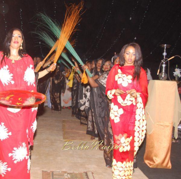 Hudayya Sadiq Nigerian Muslim Abuja Northern Wedding BellaNaija wushe wusheDSC_0192