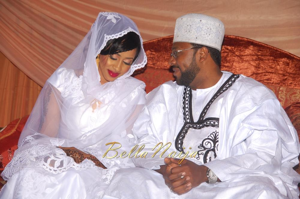 tolu muslim singles Just like pastor bimbo's daughter remembers her mom lovingly, we also do we can never forget a woman who touched lots of singles and married people's lives when she was alive we miss her.