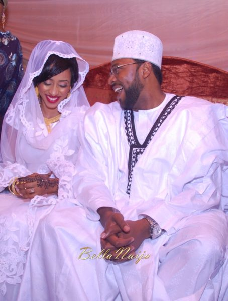 Hudayya Sadiq Nigerian Muslim Abuja Northern Wedding BellaNaija wushe wusheDSC_0316