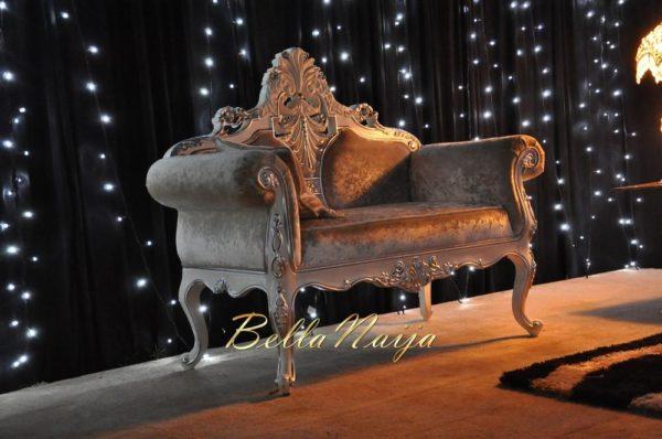 Hudayya Sadiq Nigerian Muslim Abuja Northern Wedding BellaNaija wushe wusheDSC_9087