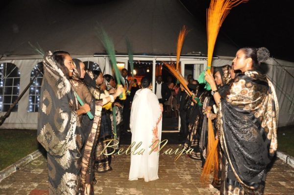 Hudayya Sadiq Nigerian Muslim Abuja Northern Wedding BellaNaija wushe wusheDSC_9254