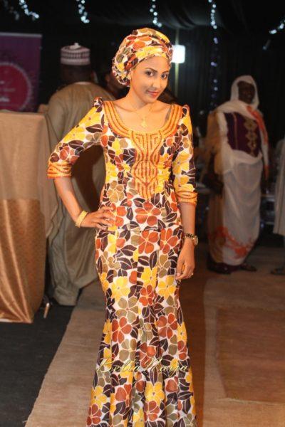 Hudayya Sadiq Nigerian Muslim Abuja Northern Wedding BellaNaija wushe wusheIMG_4415