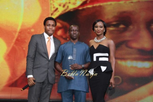 Ife Adebayo