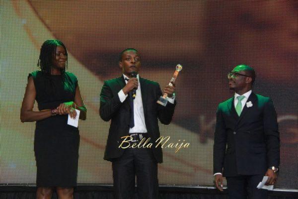 Kingsley Ezeani