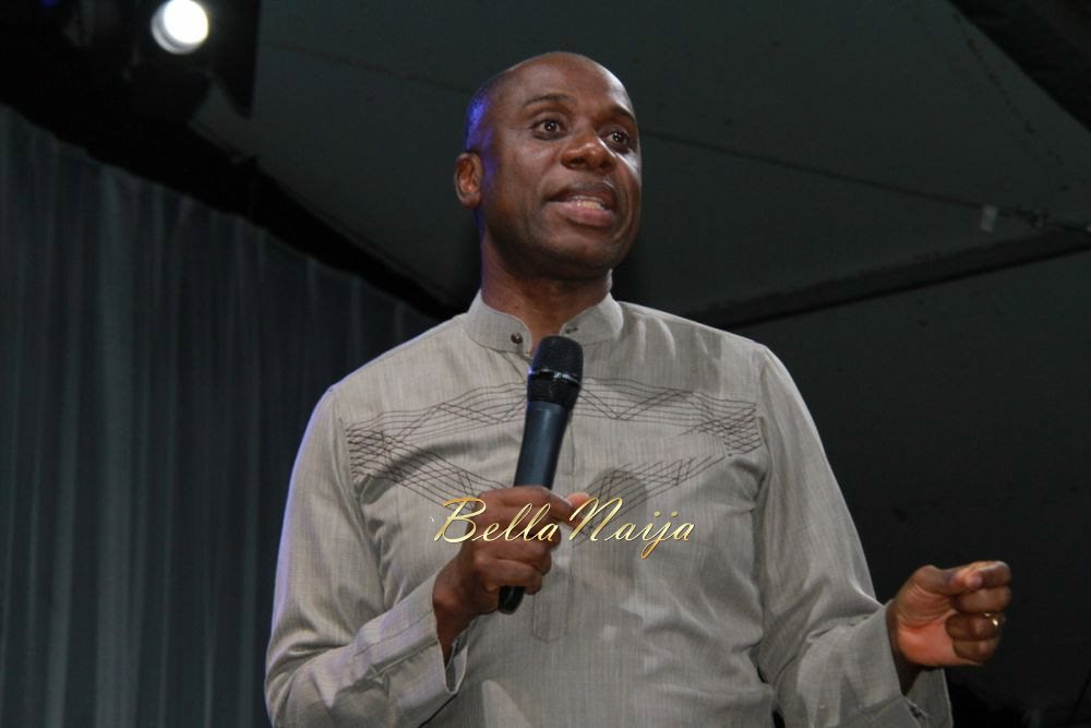 Inside The Future Awards 2013 - December 2013 - BellaNaija - 031