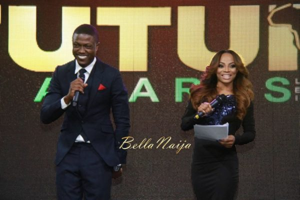 Inside The Future Awards 2013 - December 2013 - BellaNaija - 035