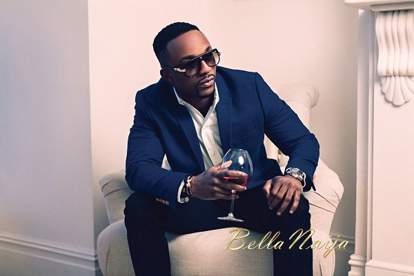 Iyanya - December 2013 - BellaNaija (1)